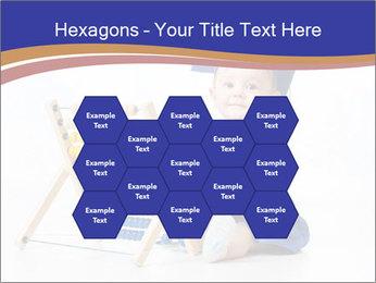 0000078304 PowerPoint Templates - Slide 44