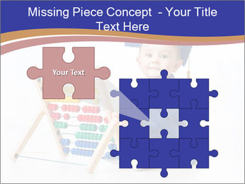 0000078304 PowerPoint Template - Slide 45