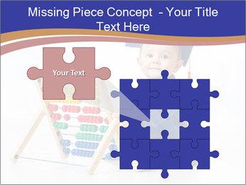0000078304 PowerPoint Templates - Slide 45