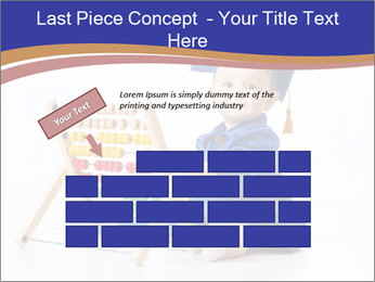 0000078304 PowerPoint Templates - Slide 46