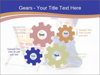 0000078304 PowerPoint Templates - Slide 47