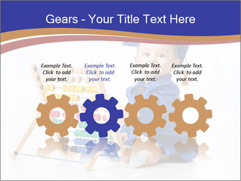 0000078304 PowerPoint Template - Slide 48
