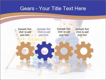 0000078304 PowerPoint Templates - Slide 48