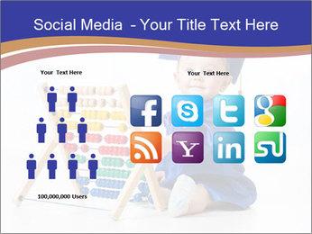 0000078304 PowerPoint Templates - Slide 5