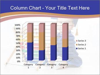 0000078304 PowerPoint Templates - Slide 50