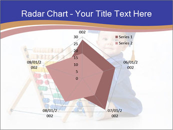 0000078304 PowerPoint Templates - Slide 51