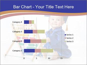 0000078304 PowerPoint Templates - Slide 52