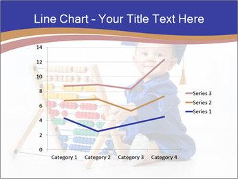 0000078304 PowerPoint Template - Slide 54