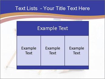 0000078304 PowerPoint Templates - Slide 59