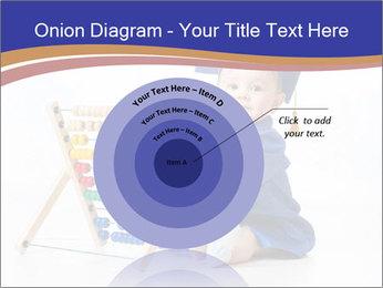 0000078304 PowerPoint Templates - Slide 61