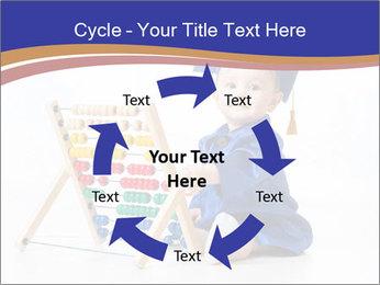 0000078304 PowerPoint Template - Slide 62