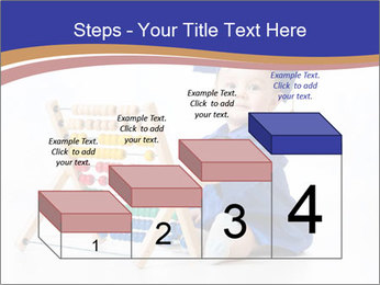 0000078304 PowerPoint Templates - Slide 64