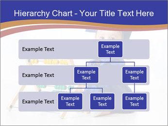 0000078304 PowerPoint Template - Slide 67