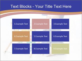 0000078304 PowerPoint Templates - Slide 68