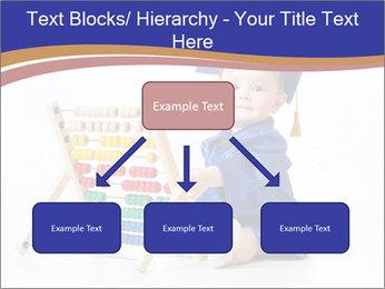 0000078304 PowerPoint Templates - Slide 69