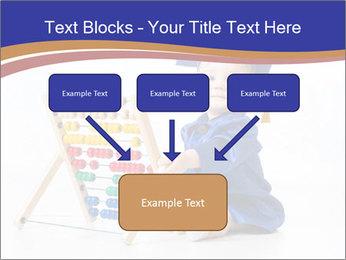 0000078304 PowerPoint Templates - Slide 70