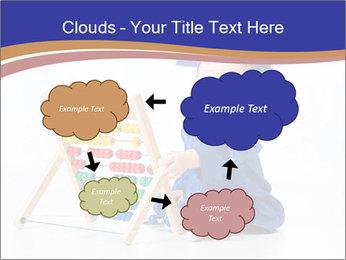 0000078304 PowerPoint Template - Slide 72