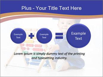 0000078304 PowerPoint Templates - Slide 75
