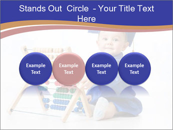 0000078304 PowerPoint Template - Slide 76