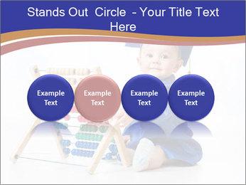 0000078304 PowerPoint Templates - Slide 76