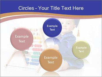0000078304 PowerPoint Templates - Slide 77