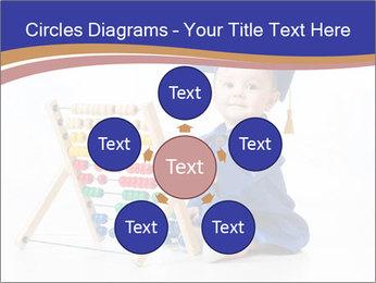 0000078304 PowerPoint Templates - Slide 78