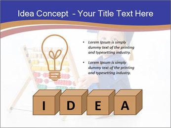 0000078304 PowerPoint Templates - Slide 80