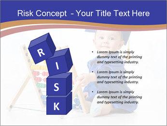 0000078304 PowerPoint Templates - Slide 81