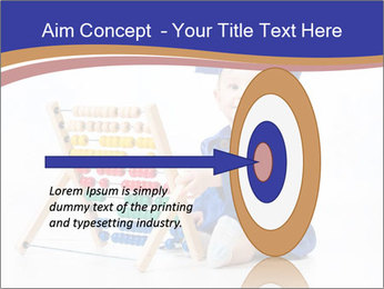 0000078304 PowerPoint Template - Slide 83