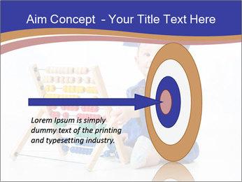 0000078304 PowerPoint Templates - Slide 83