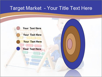 0000078304 PowerPoint Templates - Slide 84