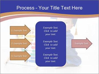 0000078304 PowerPoint Templates - Slide 85