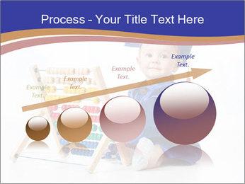 0000078304 PowerPoint Templates - Slide 87
