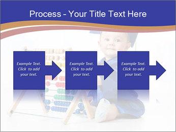 0000078304 PowerPoint Templates - Slide 88