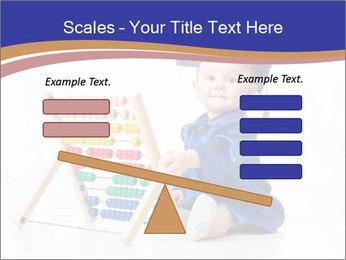 0000078304 PowerPoint Template - Slide 89