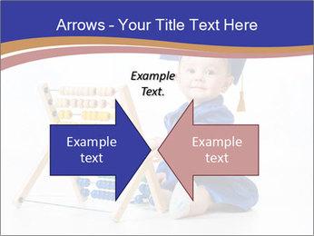 0000078304 PowerPoint Templates - Slide 90
