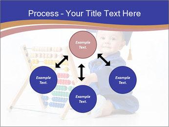 0000078304 PowerPoint Templates - Slide 91