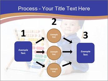 0000078304 PowerPoint Template - Slide 92