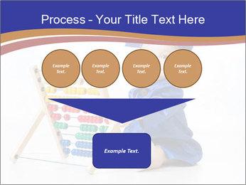 0000078304 PowerPoint Template - Slide 93