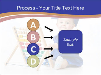 0000078304 PowerPoint Template - Slide 94
