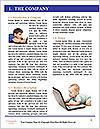 0000078304 Word Template - Page 3