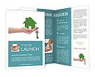 0000078305 Brochure Templates
