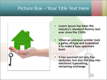 0000078305 PowerPoint Template - Slide 13