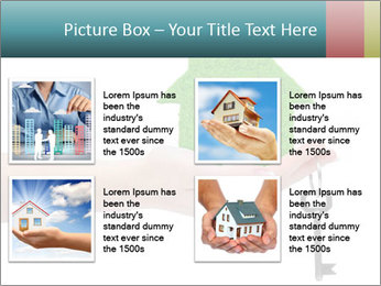 0000078305 PowerPoint Template - Slide 14