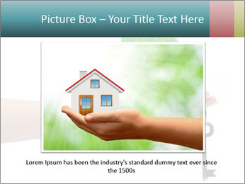 0000078305 PowerPoint Template - Slide 15