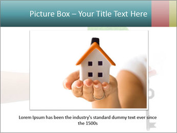 0000078305 PowerPoint Template - Slide 16