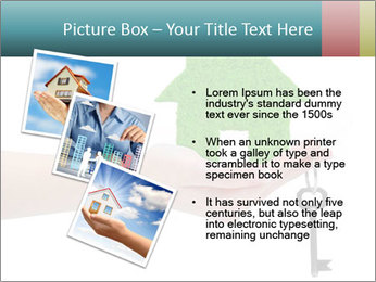 0000078305 PowerPoint Template - Slide 17