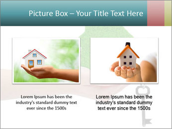 0000078305 PowerPoint Template - Slide 18
