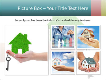0000078305 PowerPoint Template - Slide 19