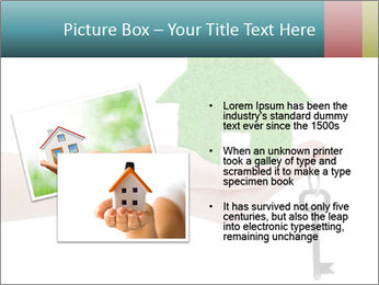 0000078305 PowerPoint Template - Slide 20